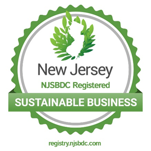 GES NJ Sustainable Business
